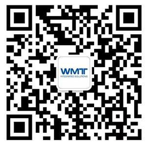 迈腾机电—WEG中国授权经销商