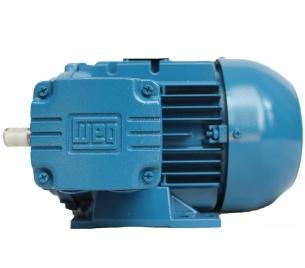 如何用一个JD 5电机综合保护器接两个交流接触器控制电机正反